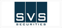 SVS Securities PLC